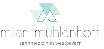 Milan Mühlenhoff – Ihr Zahnarzt in Telgte-Westbevern